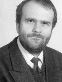 Tar József Kázmér