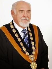 Imre J. Rudas
