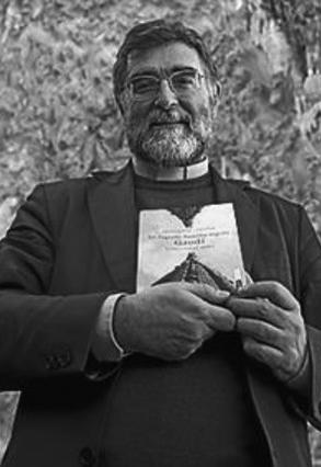 Armand Puig I Tarrech