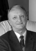 Ábrahám István