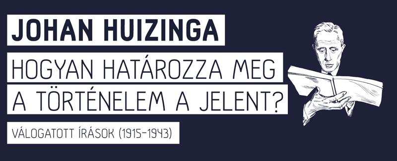 Huzinga