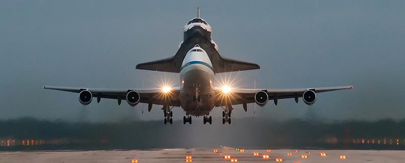 Repülős